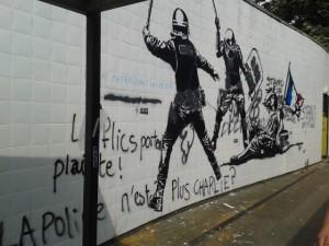 fresque anti police 2