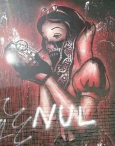 street art réaction 3