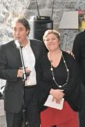 Le renouveau des communs Métropolitain, Céline Deslattes Adjointe de Destot qui a ruiné la ville