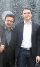 Eric Piolle et Edwy Plenel avaient déjà tenu le discours de la honte à Grenoble réclamant la fin de l'état d'urgence au lendemain des attentats du Bataclan , toujours sur fonds publics