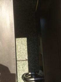 Parc Paul Mistral le seul WC public est pratiquement tout le temps inutilisable