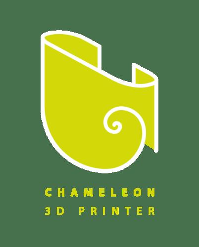 Chameleon 3d printer