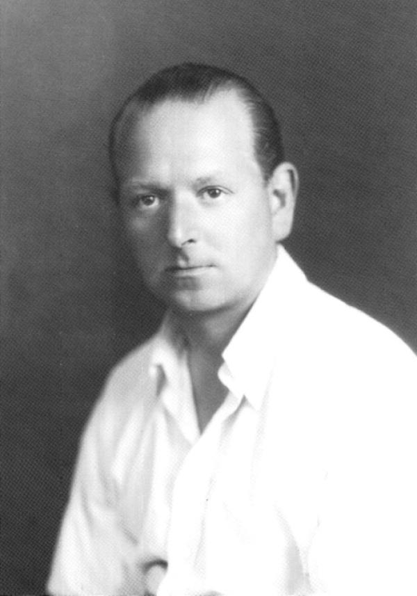 Dr Bach Arnum
