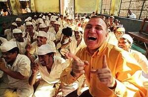 yoga du rire-docteur kataria