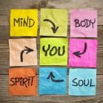 sophrologie et harmonie corps esprit