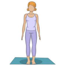 yogamontagne
