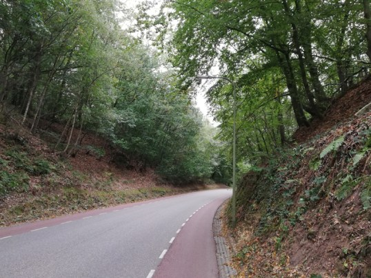 De Holleweg