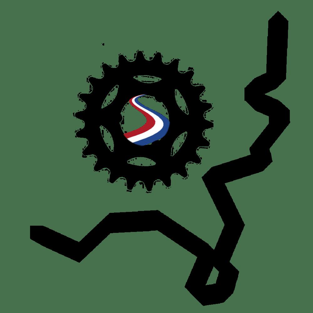 Grensfietsen.NL