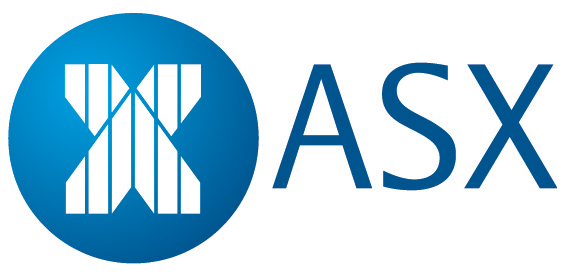 Image result for asx logo