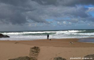 Nordküste Portugal