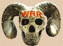 warskull