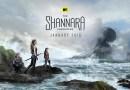 Review – The Shannara Chronicles – Chosen