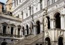 Inside the Doge's Palace, Venice     #Venice #Costsaver #Trafalgar