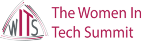 Women-in-Tech-Summit-Southeast-event-logo.png