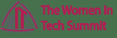 Women-in-Tech-Summit-Southeast-event-logo.png