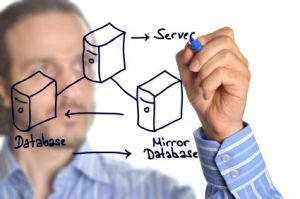 Easy-Server-Manageability-In-Oracle-Data-Base-Administrator