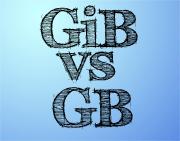 gibibyte-vs-gigabyte-small