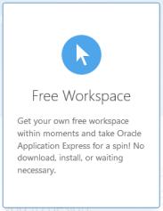 get_workspace