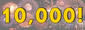 10000-1h9yszb