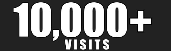 10_000__visits_by_dylandylan72-d4p4iha