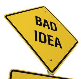 bad-idea-sign
