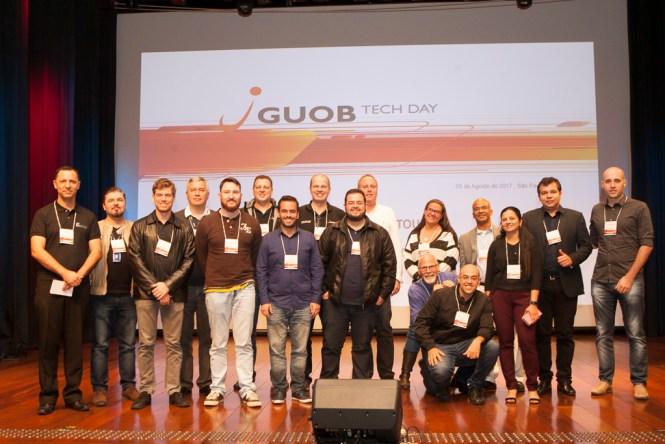 guob_speakers
