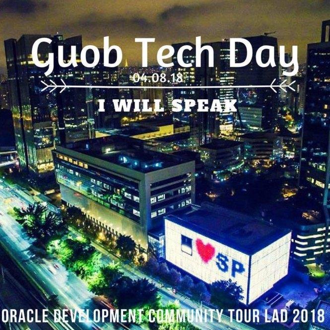 goub_tech_day