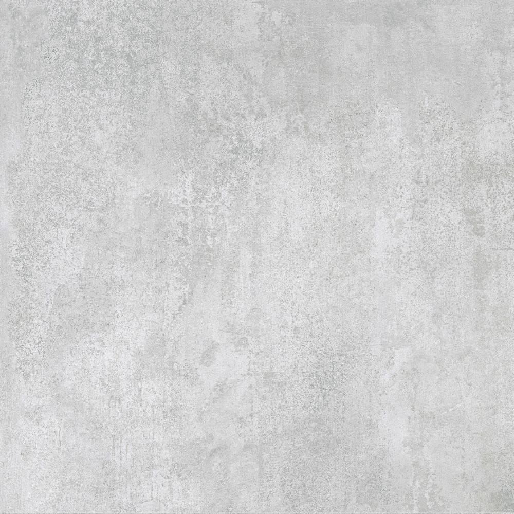 Porseleinen tegels genspireerd op stuc cement