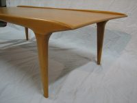 Heywood Wakefield Coffee Table M1580 Specializing in Mid ...