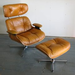 Selig Plycraft Lounge Chair Parts Italian Designer Dining Chairs 1975 And Ottoman Gre Stuffgre Stuff