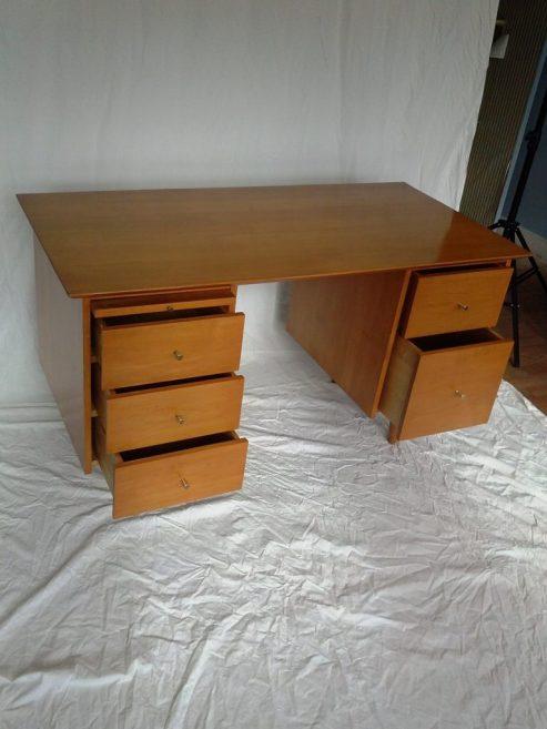 mccobb desk (4)