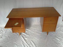 mccobb desk (8)