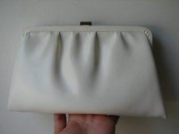 white clutch (4)
