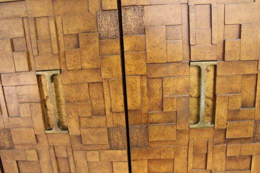 brutalist detail front