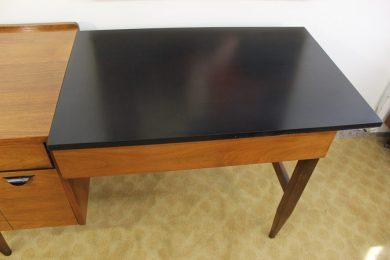 hooker desk (13)