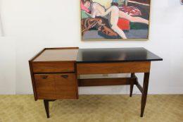 hooker desk (14)