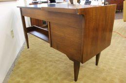 hooker desk (17)