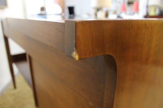 hooker desk (18)