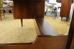 hooker desk (22)