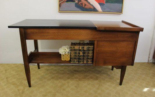 hooker desk (23)