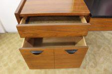 hooker desk (8)