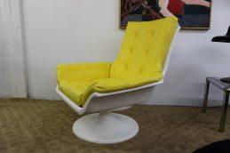 yellow-chair-7