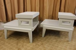 50s-step-end-tables-8