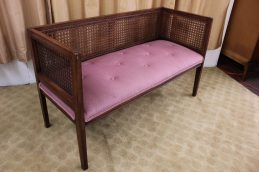 cane-back-pink-bench-11