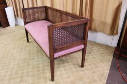 cane-back-pink-bench-9