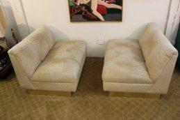 brass base sofa (14)