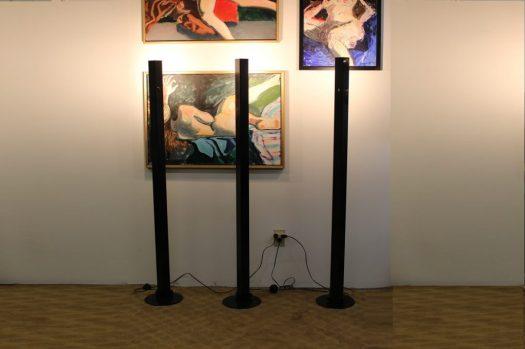 switzerland floor lamps (1)