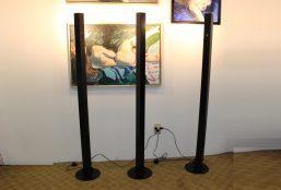 switzerland floor lamps (2)