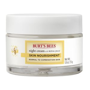 ni-33049_bbd_lbl_skinnourish_nightcream_0616_23-05-16-1438