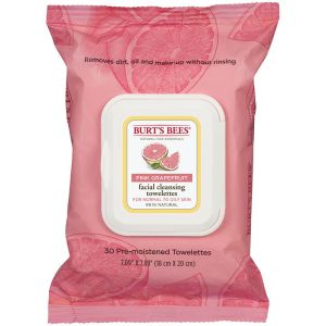 pinkgrapefruit_cleansing_towelettes